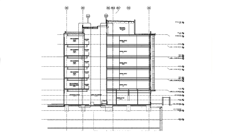 buildingSection_845