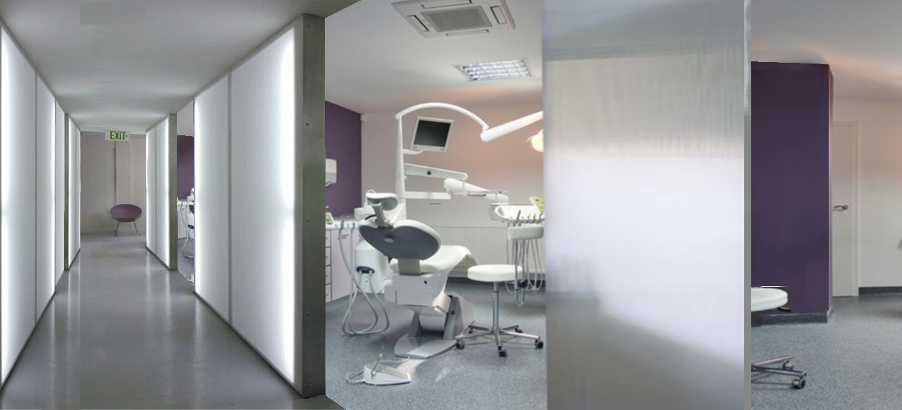 Dental office1