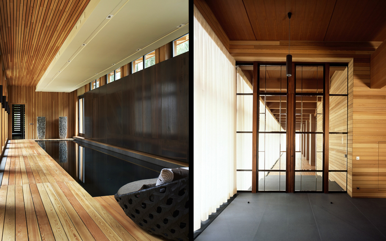 Wooden house8